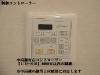 seigyo-5